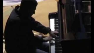 Sonata Facile