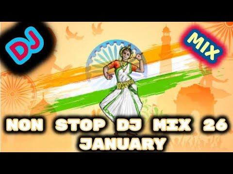 Desh Bhakti Nonstop song   DJ Remix   DJ AK AND DJ SK PRODUCTION.