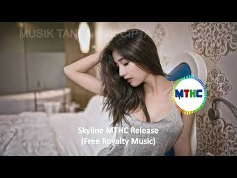 Chords For Blue Skies Mthc Back Sound Video Bokeh China Mix