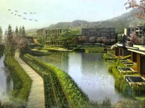 การแบ่งงวดงานก่อสร้างอาคาร ราคามาตรฐานวัสดุก่อสร้าง