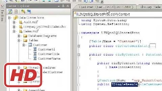 angular 2 tutorial how can we call a stored procedure using linq