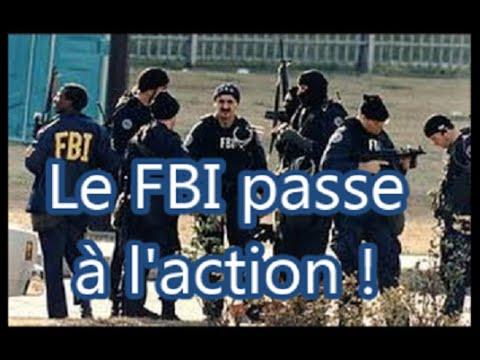 Mafia: FBI à l'assaut ! [FR]