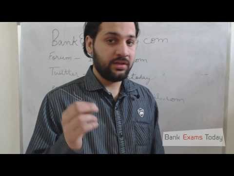 About Ramandeep Singh from Bankexamstoday.com