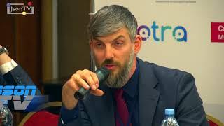 Евгений Мордкович, «Остек-Электро»: Создание библиотеки отечественной ЭКБ с ограничениями для САПР