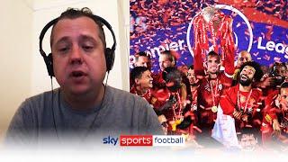 Could fans boycott clubs ahead of European Super League?   The Anfield Wrap react to ESL plans