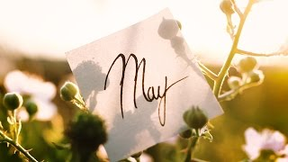 Calendar Project: May (co-prod. Koresma)