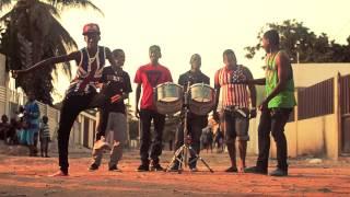 Homeboyz Muzik | Entrevista | Angola | Afro-House | AfroÐigital ←