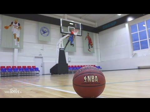 Правила игры Правила игры в баскетбол