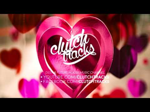 Florian Picasso - This Is Our Time [EXTENDED MIX] | clutchtracks