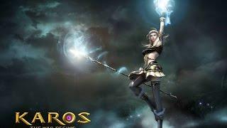 Онлайн игра Karos Начало: Обзор