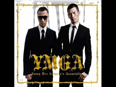 YMGA! G-Dragon ft Teddy, Kush, Perry & 2ne1´s CL - What - YG Family