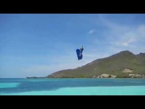 Kitesurfing.mp4
