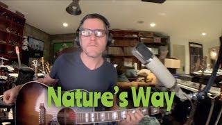Nature's Way (Spirit)