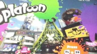 splatoon hacked challenge octoling mania