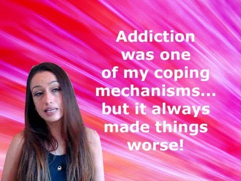 BPD and Addiction