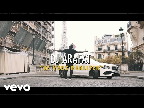 Dj Arafat Les temps fort  (Mix Non Stop) Deejay Dj Supreme 1er- Vol 1