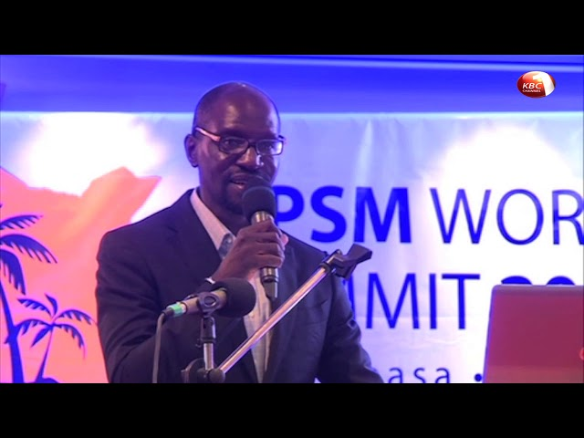 IFPSM World Summit: Corruption remains the biggest threat in public procurement process