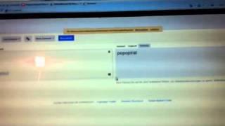 Popopirat(, 2012-02-05T18:07:48.000Z)