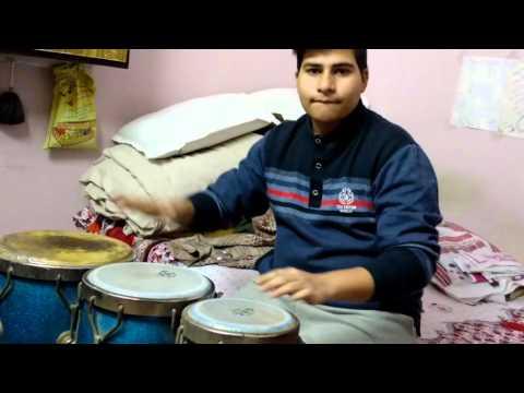 "Patola "" Guru randhawa "" Feat- "" Bohemia """