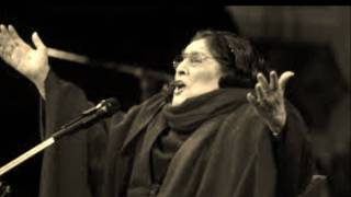 Watch Mercedes Sosa Vidala De La Soledad video