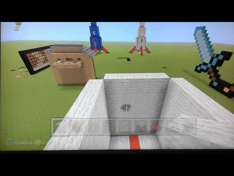 minecraft how to make fireworks fly longer