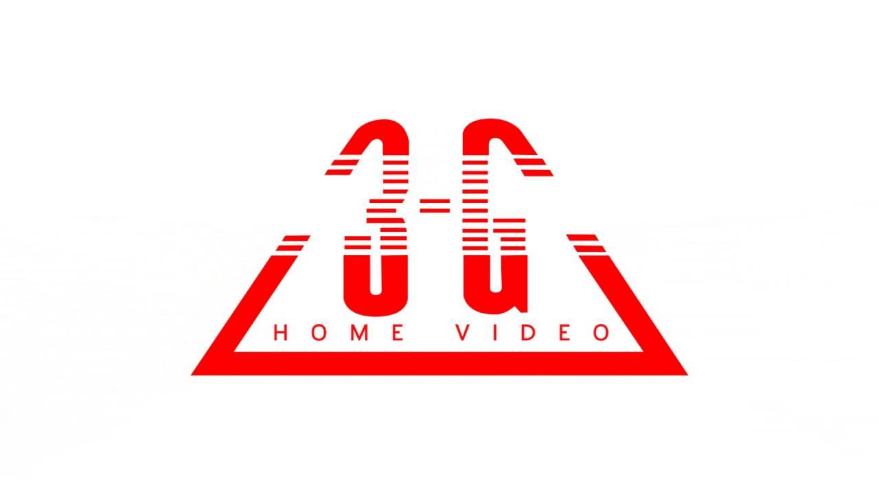 3 g home video logo youtube rh youtube com