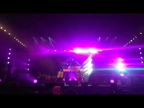 Bulleya | Live Performance by amitabh bhattacharya | Bollywood Music Project at JLN Stadium