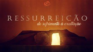 A SUPERIORIDADE DO SACRIFÍCIO I Rev. Marcelo Prado