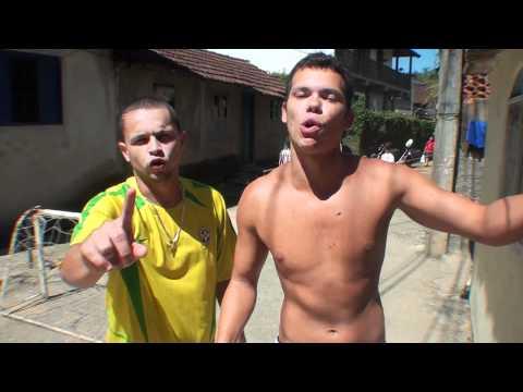 AlémDaLoucura - Sonho de Menino ( Web Clipe )