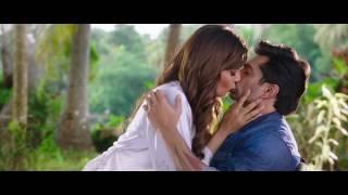 Alona 2 hot kissing scene 2018