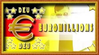 Euromillionen Lotterie Ergebnisse Dienstag 22 Dezember 2015