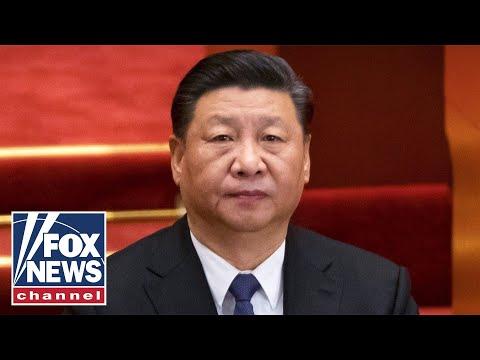 Beijing launches campaign to punish coronavirus patients