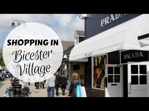 burberry bicester village phone number