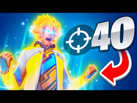 MY FIRST 40 BOMB! - Lachlan