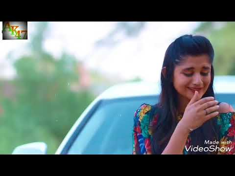 💓💓Heart touching💓💓 whatsapp status