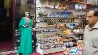 Meena Bazar Bur Dubai # how to find job in dubai UAE Urdu hindi video