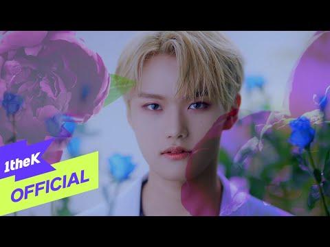 [MV] ENOi _ W.A.Y (Where Are You)