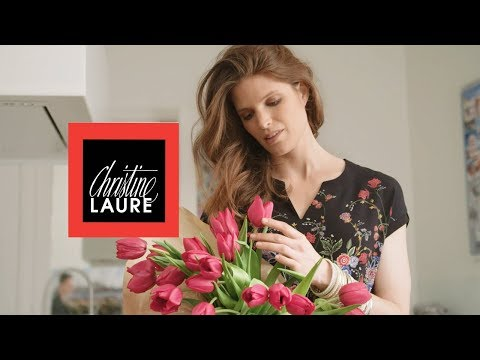 Collection Christine Laure : Mode Femme Automne/Hiver 2017-2018
