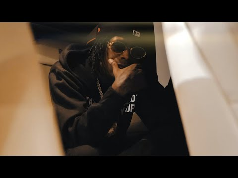 Смотреть клип Snap Dogg - Check The Score