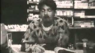 Clerks -  Original-ish Ending