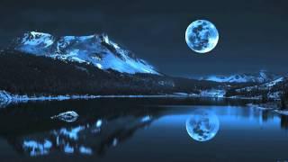 1459 Moonlight つきあかり IV | Piano Stories ピアノ・ストーリー