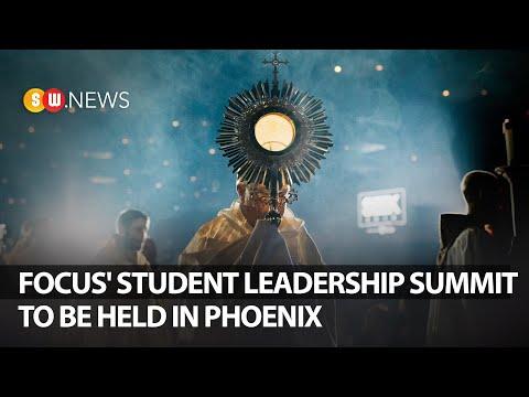 FOCUS Student Leadership Summit to be held in Phoenix | SW News 76