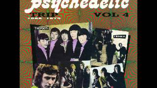 the british psychedelic trip vol 4