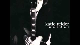 Watch Katie Reider Piece Of Soul video