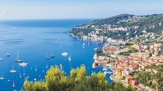 Voyages to Antiquity 2016: Mediterranean Odyssey, July 2016