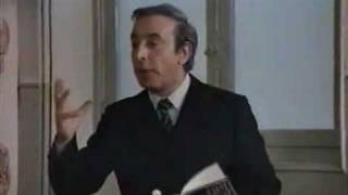 Robert Castel - 1981 - Le bahut va craquer