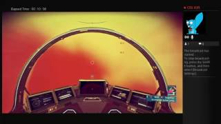 No Man's Sky Stream (part 4)
