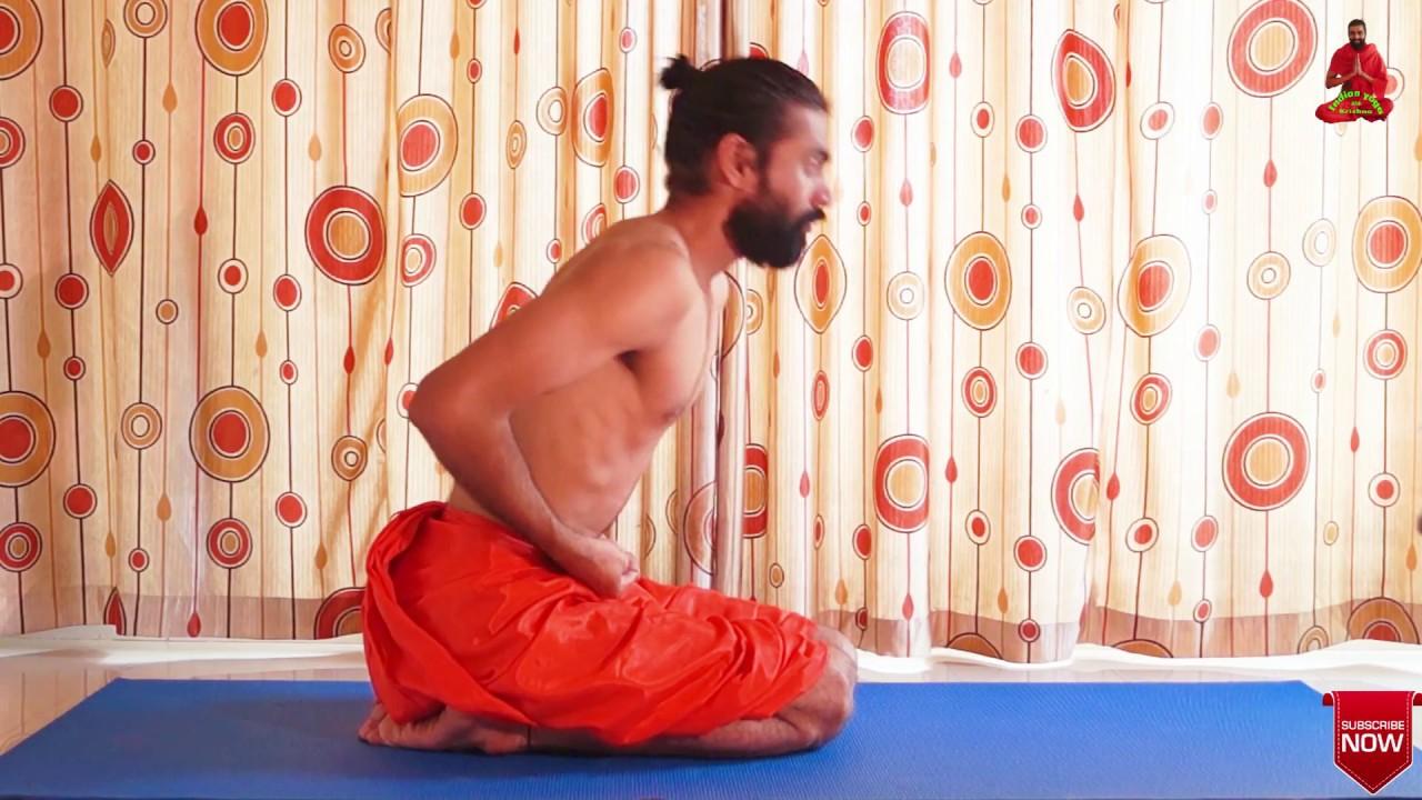 Mandukasan Yoga benefits Back Pain Constipation In Hindi Mandukasan Yoga benefits Back Pain Constipation In Hindi new photo