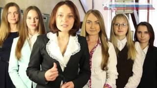 Бухгалтерское обслуживание в Кемерово(, 2016-02-03T01:26:11.000Z)