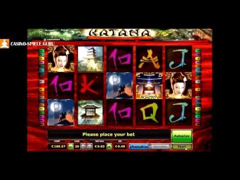 Quicksilver slot machines